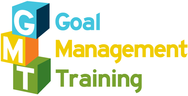 Goal Management Training